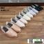 รองเท้าผ้าใบแบบสวม งานสไตล์ Tom's M003-CRM [สีครีม] thumbnail 3