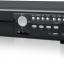 เครื่องบันทึก IP/AHD/TVI/960H 8 CH DVR QUADBRID 1080P AVTECH รุ่น AVZ408 thumbnail 1
