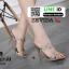 รองเท้าส้นสูงติดดาว 18-5549-GLD [สีทอง] thumbnail 2