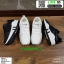 รองเท้าผ้าใบแบบสวม L09-BLK [สีดำ] thumbnail 5