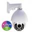 กล้อง IP/TVI/AHD 2.0MP 20X Speed Dome AVTECH รุ่น AVZ592 thumbnail 1