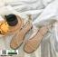 รองเท้าแตะ พันข้อเท้า G-1420-ฺBEG [สีเบจ] thumbnail 3