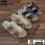 รองเท้าสวมส้นเตารีด ST998-BLK [สีดำ] thumbnail 5