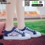 รองเท้าผ้าใบ ST2906-NVB [สีกรม] thumbnail 2