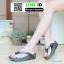 รองเท้าสุขภาพ ฟิทฟลอปหนีบ PF2278-GRY [สีเทา] thumbnail 1