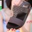 รองเท้าเพื่อสุขภาพสีน้ำตาล Soft Sandals (สีน้ำตาล ) thumbnail 2