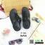 รองเท้าสุขภาพแต่งพู่ ฟิทฟลอป PF1904-BLK [สีดำ] thumbnail 3