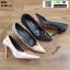 รองเท้าคัชชูส้นสูง K9107-BLK [สีดำ] thumbnail 4