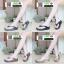รองเท้าสุขภาพ ฟิทฟลอปหนีบ PF2278-BRN [สีน้ำตาล] thumbnail 2