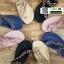 รองเท้าแตะลำลองรัดส้น 1017-4-NVB [สีกรม] thumbnail 3