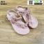รองเท้าแตะลำลองรัดส้น 1017-4-PNK [สีชมพู] thumbnail 1