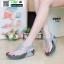 รองเท้าสุขภาพฟิทฟลอป แบบหนีบ รัดส้น F1105-GRY [สีเทา] thumbnail 1