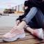 รองเท้าผ้าใบแฟชั่น 512-PNK [สีชมพู] thumbnail 5
