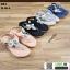 รองเท้าแตะลำลองรัดส้น 318-3-PNK [สีชมพู] thumbnail 3