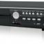 เครื่องบันทึก IP/AHD/TVI/950H 4 CH DVR QUADBRID 1080P AVTECH รุ่น AVZ404 thumbnail 1
