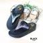 รองเท้าเพื่อสุขภาพ ฟิทฟลอปหนีบ F1131-BLK [สีดำ] thumbnail 3