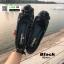 รองเท้าคัชชู สไตล์แบรนด์ CHANEL AC981-BLK [สีดำ] thumbnail 1