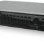 เครื่องบันทึก AHD/TVI/960H 16 CH 1080P AVTECH รุ่น DGD1316 thumbnail 1