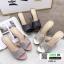 รองเท้าส้นสูง สไตล์แบรรนด์ TOP SHOP 3006-8-PINK [สีชมพู] thumbnail 4