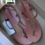 รองเท้าแตะ หูหนีบ ipomoea G-1280-BWN [สีน้ำตาล] thumbnail 5