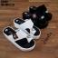รองเท้าแตะสวมนิ้วโป้งทรงเตารีด ST285-WHI [สีขาว] thumbnail 5