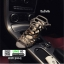 รองเท้าส้นสูง สไตล์แบรนด์ SCHUZ 915-1-GRAY [สีเทา] thumbnail 3