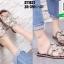 รองเท้าแตะสวมนิ้วโป้ง ST1821-KHA-2 [สีกากี] thumbnail 4
