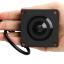 กล้อง HD-TVI 1080P กล้องรูเข็ม AVTECH รุ่น AVT1301 thumbnail 1