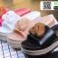 รองเท้าแตะลำลองแบบสวม 1921-BLK [สีดำ] thumbnail 2