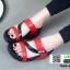 รองเท้าลำลองสุขภาพ สไตล์ Fitflop 7669-639-BLK [สีดำ] thumbnail 2