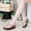 รองเท้าแตะเพื่อสุขภาพ ฟิทฟลอปหนีบ F1013-BRN [สีน้ำตาล] thumbnail 1