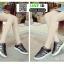 รองเท้าผ้าใบ sneaker SG-171-BLK [สีดำ] thumbnail 1