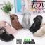 รองเท้าสุขภาพ ฟิทฟลอปหนีบ F1023-BLK [สีดำ] thumbnail 5