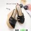 รองเท้าเตารีดzevida 17-2285-BLK [สีดำ] thumbnail 3