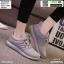 รองเท้าผ้าใบSport K8329-GRA [สีเทา] thumbnail 1