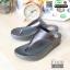 รองเท้าเพื่อสุขภาพ ฟิทฟลอปหนีบ F1106-GRY [สีเทา] thumbnail 2
