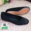 รองเท้าคัชชู สไตล์คาวาอี้ 9752-BLACK [สีดำ] thumbnail 3