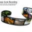"""กล้องติดรถยนต์ Anytek X3 กล้องหน้า-หลัง Full HD 1080P 4.3""""TFT Dual Lens Car Camera thumbnail 5"""
