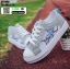 รองเท้าผ้าใบ ST2906-GRA [สีเทา] thumbnail 5