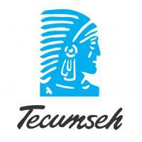 คอม Tecumseh