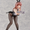 Honoka: Bunny Ver.