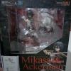 Mikasa Ackerman DX Ver. 1/8 Good Smile Company