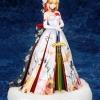 Saber Kimono Dress Ver. (ว่าง1)