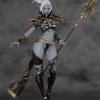 Dark Elf Regular Edition