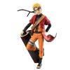 Uzumaki Naruto G.E.M. Sennin Mode