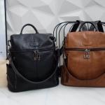 กระเป๋าแบรนด์ Keep รุ่น Speedy มี 2 สี ดำ,น้ำตาล
