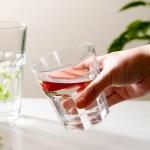 แก้วน้ำทรงคลาสสิค ขนาด 330 ml/ 11 oz