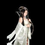 ซีสต์ มีองค์ประกอบเป็นของเหลว และซีสมักเกิดในอวัยวะสืบพันธุ์ของผู้หญิง ภูมิสมดุล ลำลูกกา