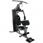 Home Gym รุ่น IRON 955
