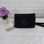 กระเป๋า Kipling รุ่น Sling Bag มี 3 สี ดำ,ฟ้าอ่อน,ชมพู